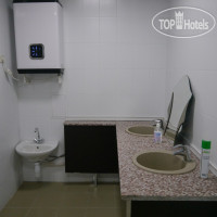 Фото отеля ZamZam Hostel No Category
