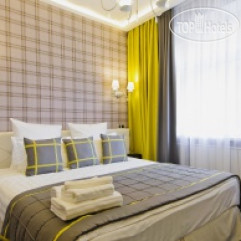 AHOTELS design style �� ���������
