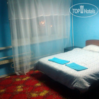 Фото отеля Friends Hotel No Category