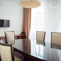 Фото отеля Ost-West Club Hotel 4*