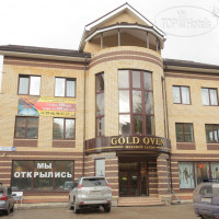 Фото отеля Gold Oven Hotel No Category