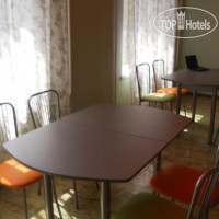 Фото отеля SunShine Hostel No Category
