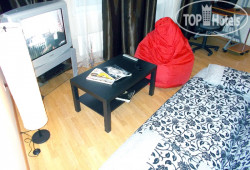 Хостел Новый (New Hostel) No Category