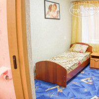Фото отеля Travel House No Category