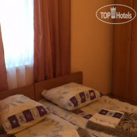 Фото отеля Remez Guest House No Category