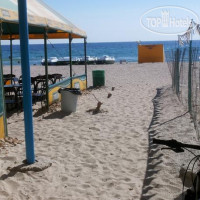 Фото отеля Sunny Beach No Category