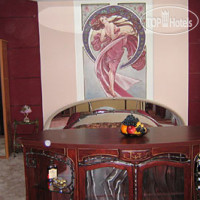 Фото отеля K&T Guest House No Category