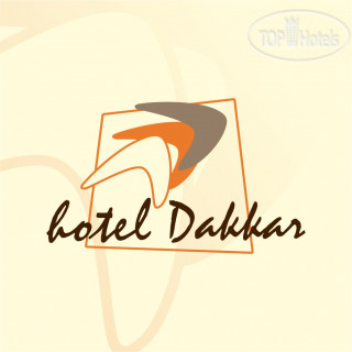 Фото отеля  Dakkar Resort (Даккар) 3*