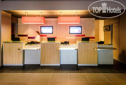 Ibis Kaliningrad Center 3*