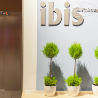 Фото отеля Ibis Kaliningrad Center 3*