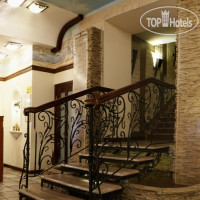 Фото отеля Hanse Hostel No Category