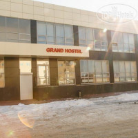 Фото отеля Grand Hostel No Category