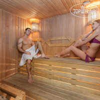 ���� ����� Bronzovy Kaban Avtorsky Hotel No Category