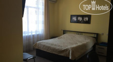 Фото отеля 104 Rooms Hostel 2*