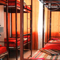 Фото отеля Fresh Hostel (Фреш) No Category