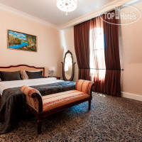 Фото отеля Astrakhanskaya Hotel No Category