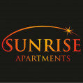 ���� ����� Sunrise Apartments 3*