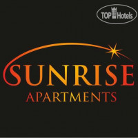 Фото отеля Sunrise Apartments No Category