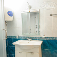 Фото отеля Rostov Hostel No Category
