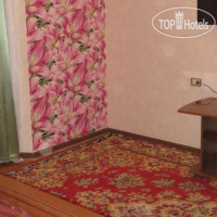 Фото отеля Avenu Stil Guest House No Category