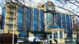 Гостиница Radisson SAS Don Hotel в Ростове-на-Дону будет продана.