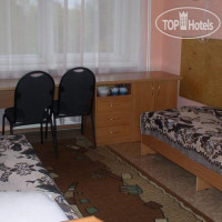 Фото отеля Shakhterov Hostel No Category