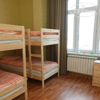 Фото отеля B&B Хостел No Category