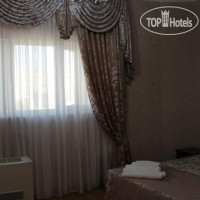Фото отеля Aquila Hotel (ex.Hollywood Hotel) 2*