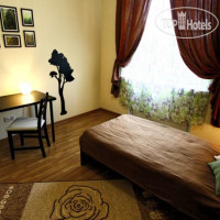 Фото отеля Smart People Eco Hostel No Category