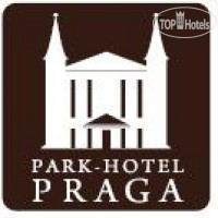 Фото отеля Park Hotel Praga No Category
