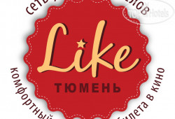 Hostel Like Тюмень No Category