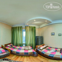 Фото отеля Hostel House No Category