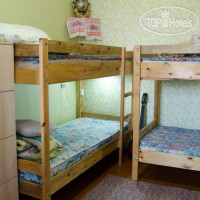Фото отеля Ulan Ude Travelers House Hostel No Category