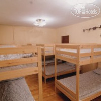 Фото отеля Romanov Hostel No Category