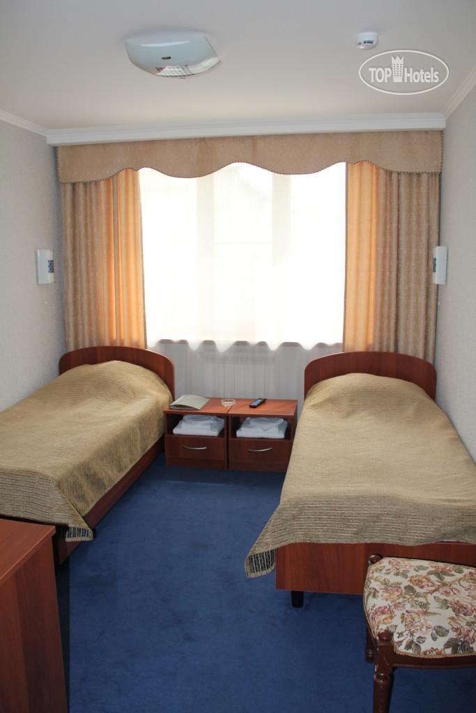 хорошая гостиница в кавказских минеральных водах скрежетало