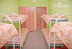 Пенза Hostel No Category