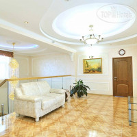 Фото отеля Yerevan Hotel & Restaurant No Category