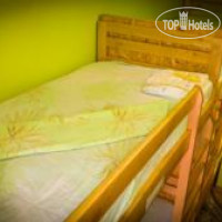 ���� ����� GreenDayHostel No Category