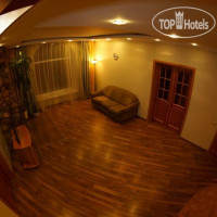 Фото отеля Stay House No Category