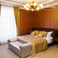 Фото отеля Grand Kavkaz No Category