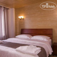 Фото отеля Penthouse Bed & Breakfast No Category