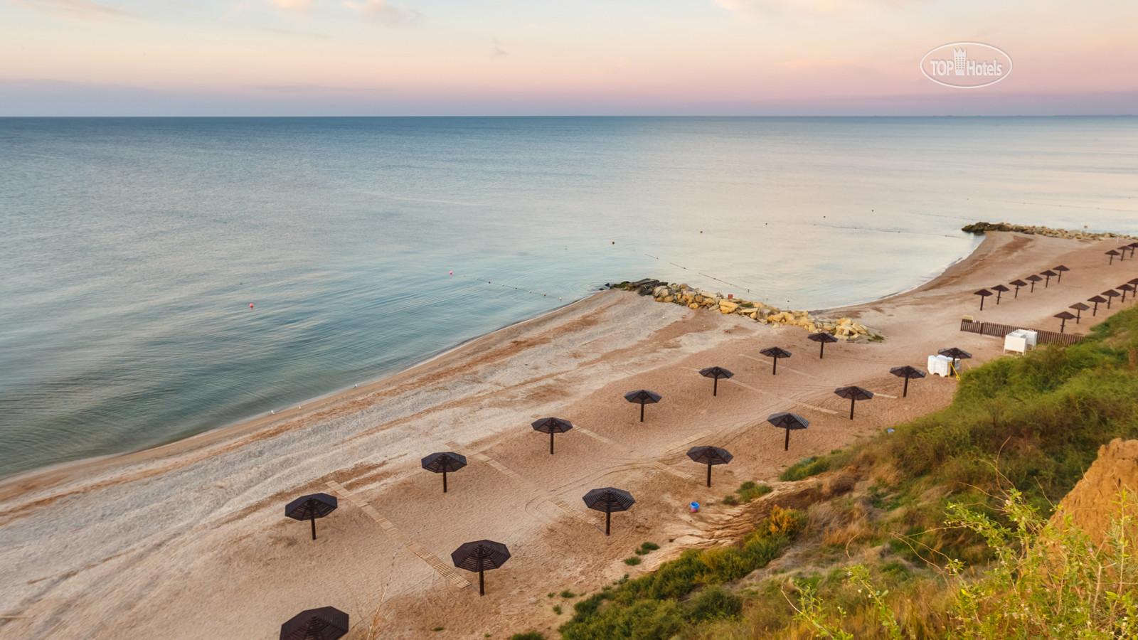 Картинки по запросу пляж «Тиздар»