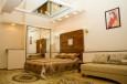 Фотогалерея отеля Park - Hotel 4* (Россия/Таганрог).  Рейтинг отелей и гостиниц мира - TopHotels.