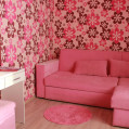 ���� ����� Pink House 2*