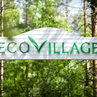 Фото отеля Eco Village Club No Category