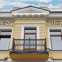 Фото отеля Garden House No Category
