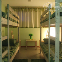 Фото отеля Lemon Hostel No Category