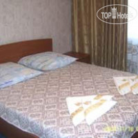 Фото отеля Gorod Shakhmat Hotel No Category