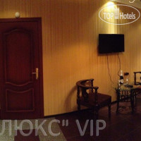 Фото отеля Люкс VIP No Category