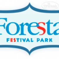 Фото отеля Foresta Festival Park No Category